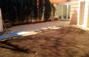 jardin particular 2