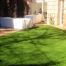 jardin particular 3